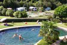 'Unique Business Opportunity': Buy a New Zealand Naturist Park